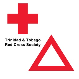 Trinidad & Tobago Red Cross Multi-Hazards App