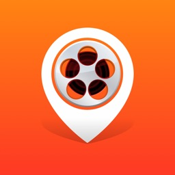 CinemApp Cinema
