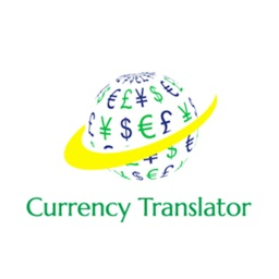 Currency Translator IOS