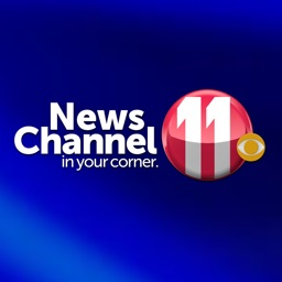 WJHL News Channel 11 - Johnson City, Tennessee