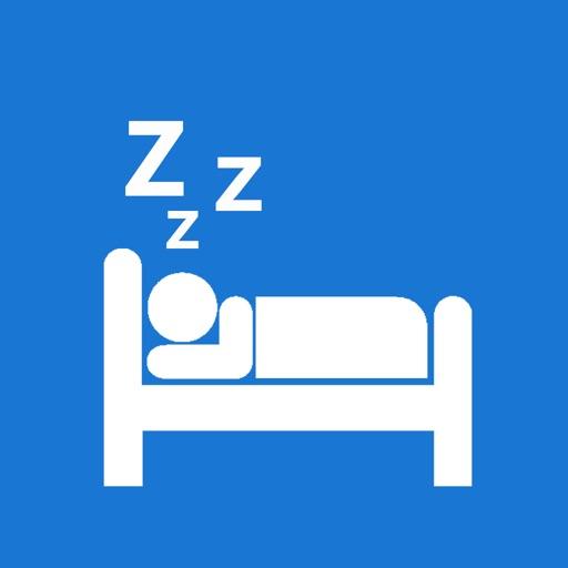 Deep Sleep: Good Night's Sleep, Relaxing Sounds