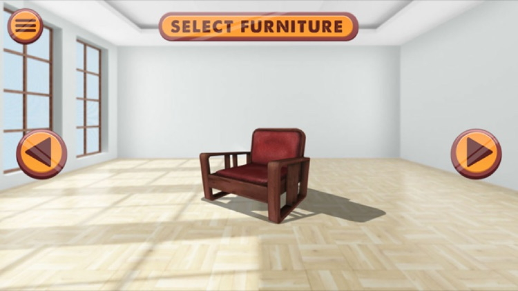 Fine Home Design Simulator By Alina Sapolgina Interior Design Ideas Skatsoteloinfo