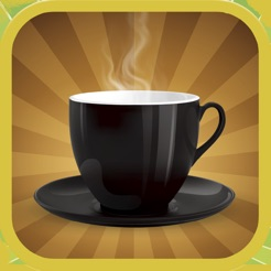 Wake Up with Motivation - Hypnosis & Meditation on the App Store