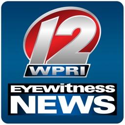 WPRI 12 Eyewitness News - Providence RI