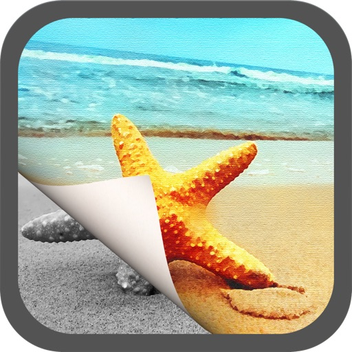 Photo Editor - Professional Image Editing Tool for Non-Professionals