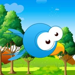 Bird Hunting Jungel Adventure - Bird Hunter