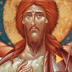 Беседы и Проповеди священников icon