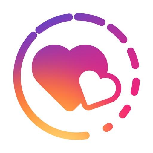 MagicStories app logo