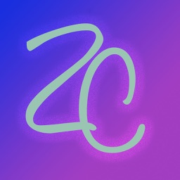 ZodiChat