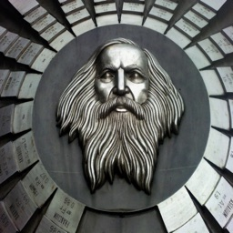 Mendeleev Periodic Table Details