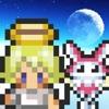 スーファミ世代に贈るゲーム - 再生! カラカラ惑星 -のアイコン