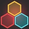 """""""Hexion"""" is a tetris style exciting block puzzle game"""