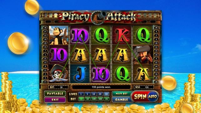 Игровые автоматы поручик ржевский играть казино рояль смотреть онлайн бесплатно в хорошем качестве