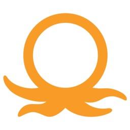 Octopus Members Portal