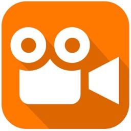 Tuqqer -Live Broadcast