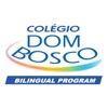 Grupo Dom Bosco