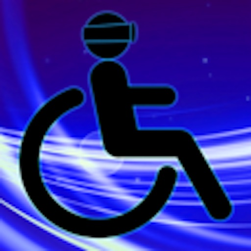 Make it accessible - English
