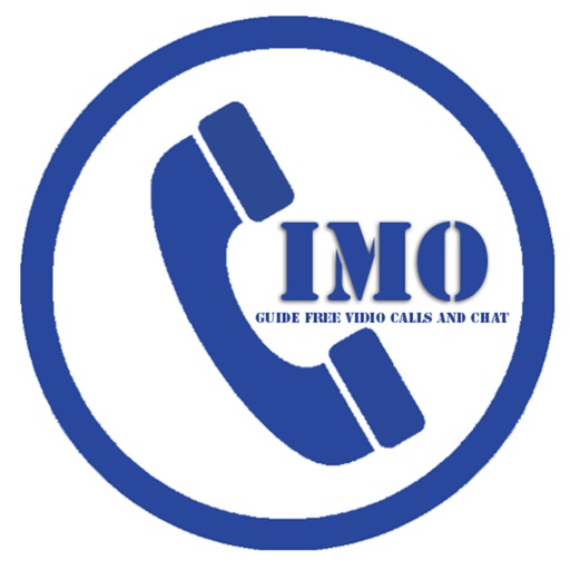 Tips For imo free video call and chat by cheybee indietech