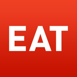 Yelp Eat24 - Order Food Delivery & Takeout
