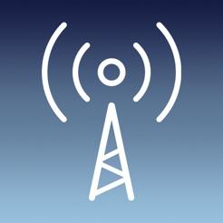 DataStats - Dein Datenverbrauch mit Today-Widget