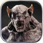 Monster Simulator Trigger City - Ultimate Breaker icon