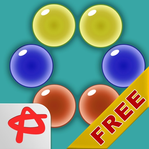 Bubble Clusterz - Bubble Shooter Puzzle