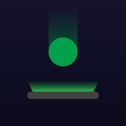 Portal Rush Ball