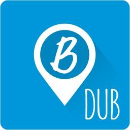 Dubai: Travel guide beaches