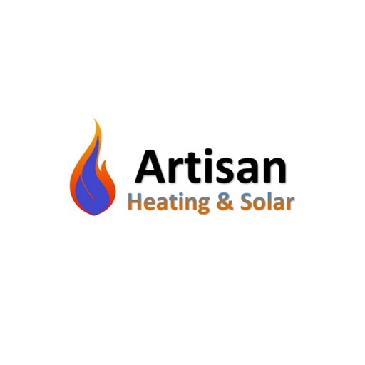 Artisan Heating and Solar