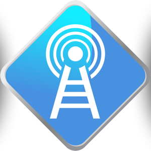 Police radio plus scanners - The best radio police , Air traffic , fire & weather scanner on line radio stations app