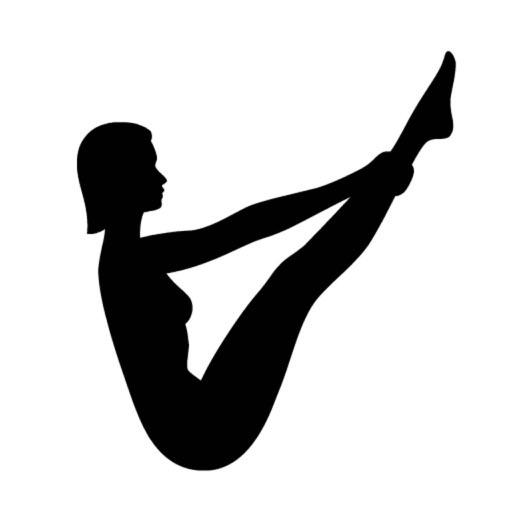 Pilates Classic