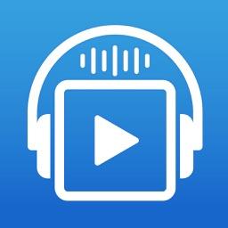 Video Editor Music – Movie Maker to Editing Videos