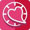 PM2.5预报雾霾-爱呼吸,最好用的空气质量预报App