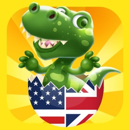 DinoClub. World of Dinosaurs HD