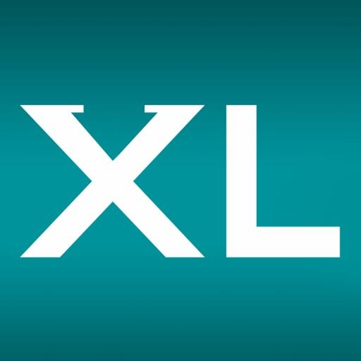 Tillypad XL WebReports