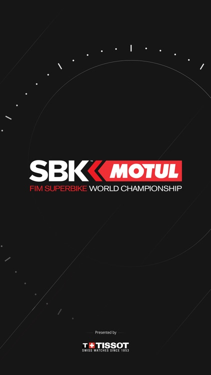 WorldSBK screenshot-0