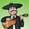 Guitar Chords and Tabs - Play game & Learn guitar Ranking