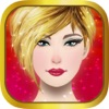Fun Princess Dress Up Games for Girls and Teens - iPhoneアプリ