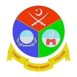 Cadet College Hasan Abdal