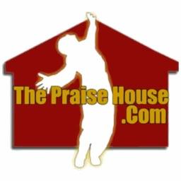 The Praise House