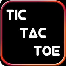 Activities of Ultimate Tic Tac Toe Classic - 3 in a row game