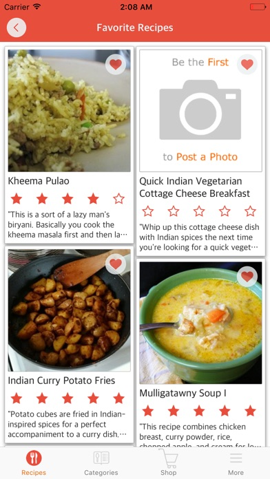 Indian recipes free sweet and spicy indian food by mai huy toan indian recipes free sweet and spicy indian food forumfinder Images