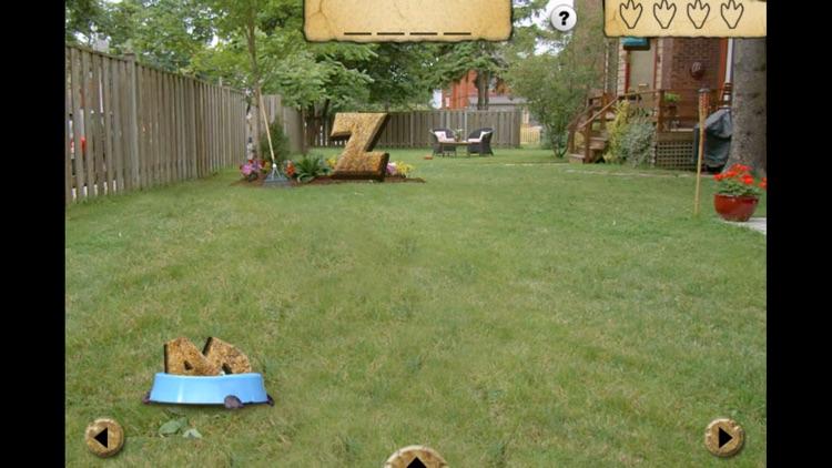 Dino Dan: Dino Trap screenshot-3