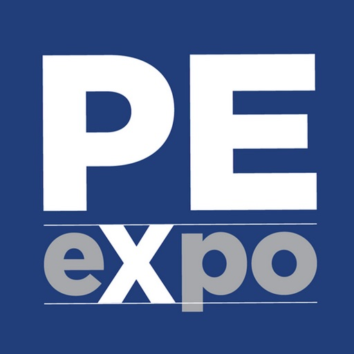 PE Expo