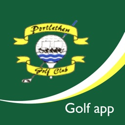 Portlethen Golf Club - Buggy