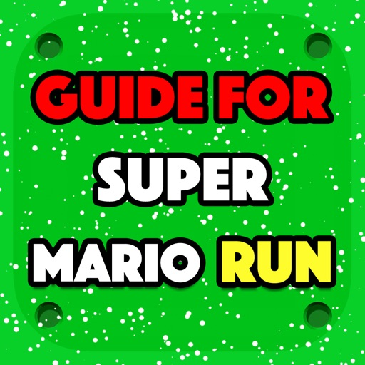how to get mario run for free