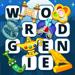 Word Genie - Puzzles & Gems Hack Online Generator