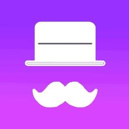JustMe - Messenger