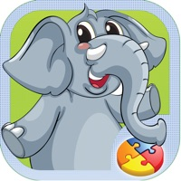 Codes for Animal Puzzle Games Kids & Toddlers Learning Free Hack
