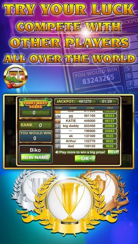 Pharaohs treasure slot cheats